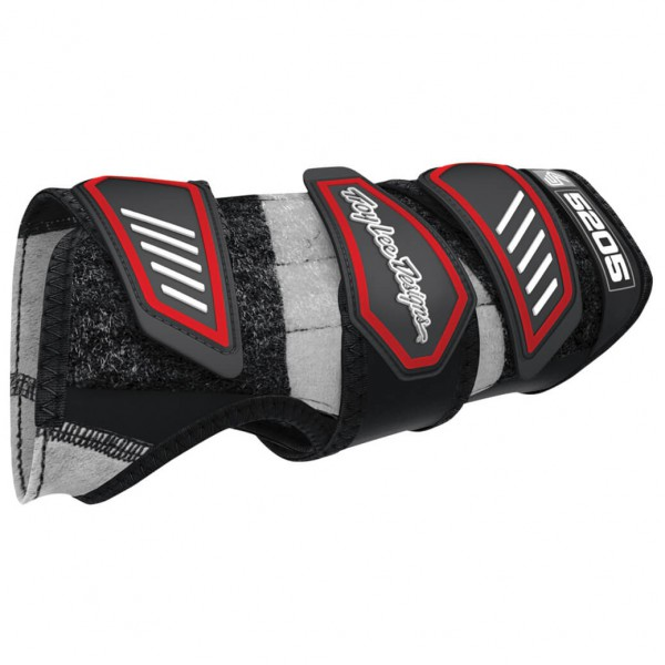 Troy Lee Designs - WS 5205 Wrist Support - Skydd