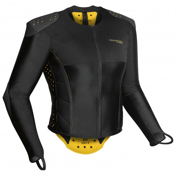 Komperdell - Pro Jacket - Protektor