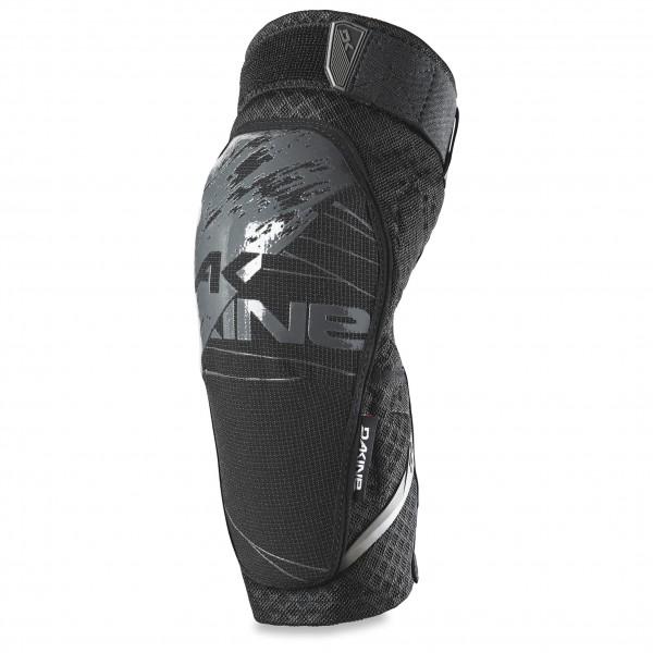 Dakine - Hellion Knee Pad - Protector