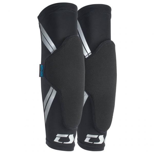 TSG - Elbow-Sleeve Dermis A - Skydd