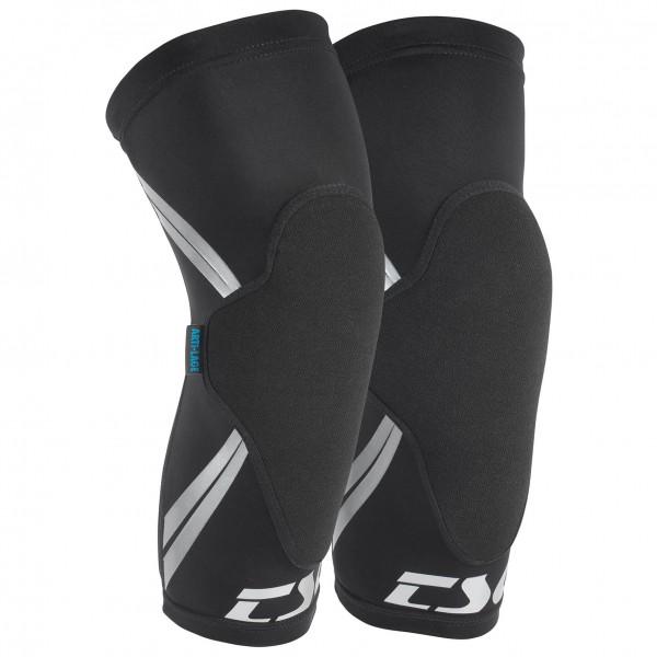 TSG - Knee-Sleeve Dermis A - Skydd