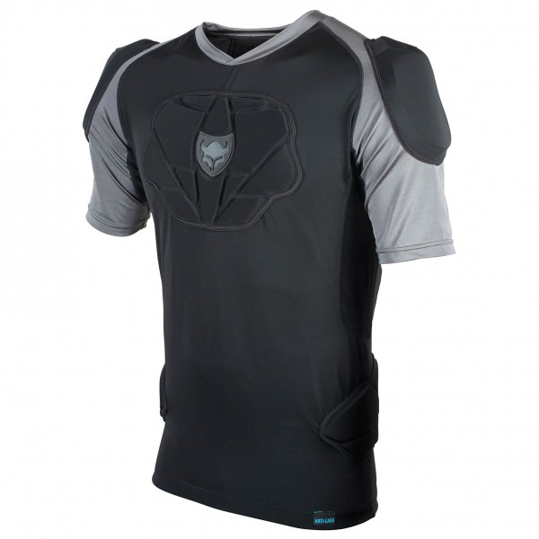 TSG - Protective Shirt Tahoe A - Skydd