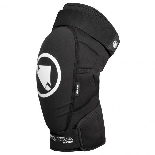 Endura - MT500 Knieprotektor - Skydd