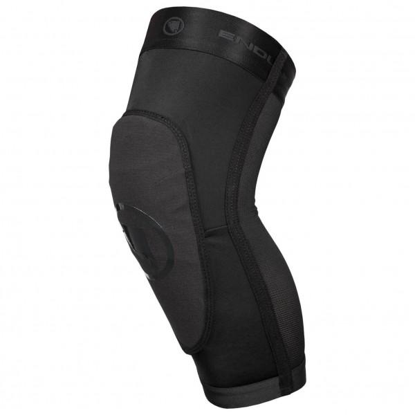 Endura - SingleTrack Lite Knieprotektor - Skydd