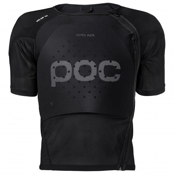 POC - VPD Air+ Tee - Protector