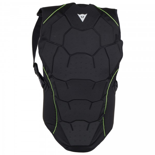 Dainese - Back Protector Soft Flex - Protector