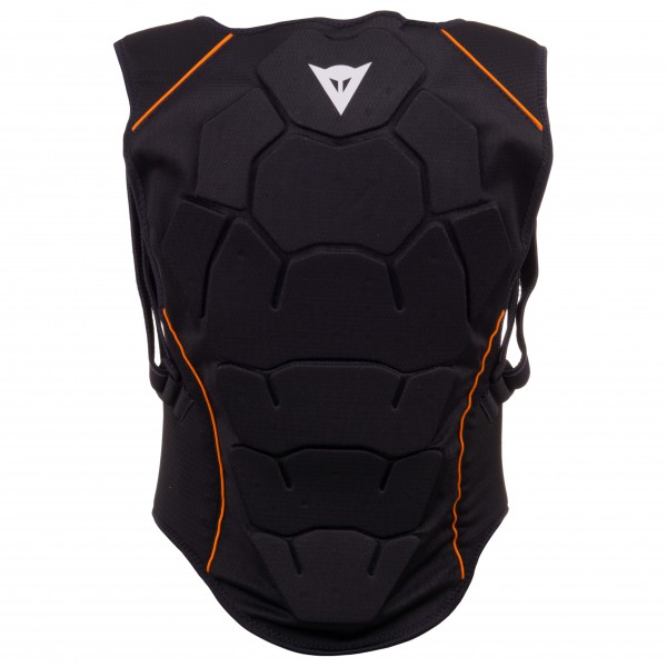 Dainese - Back Protector Soft Flex Kid - Protector