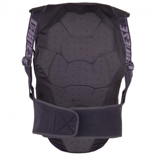 Dainese - Back Protector Soft Flex Lady - Protection