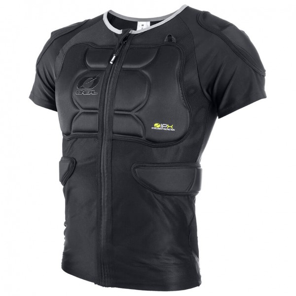 O'Neal - BP Protector Sleeve - Protektor
