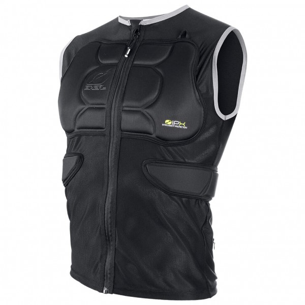 O'Neal BP Protector Vest - Protektor | Amour