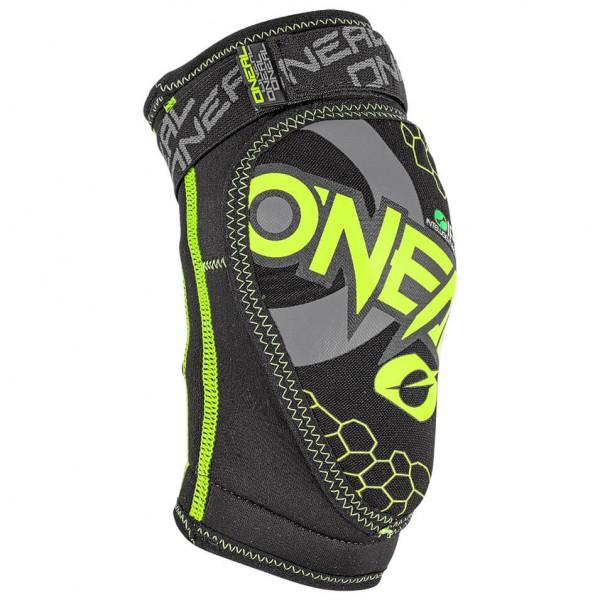 O'Neal - Dirt Knee Guard - Protector