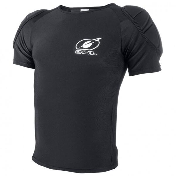 O'Neal - Impact Lite Protector Shirt - Skydd