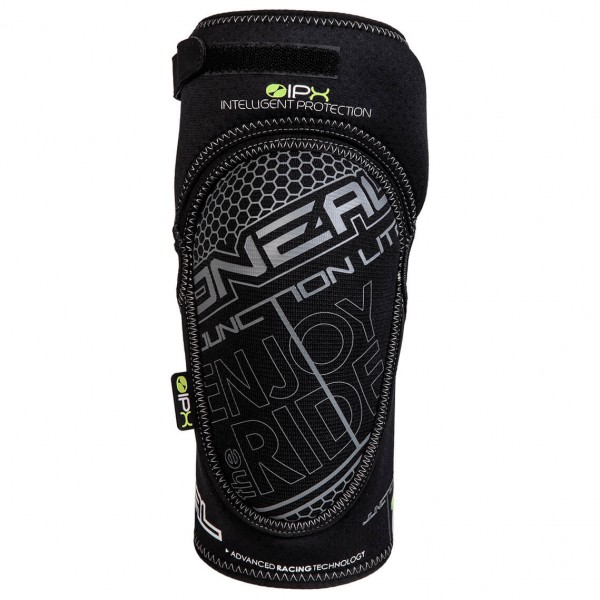 O'Neal - Junction Lite Knee Guard - Protector