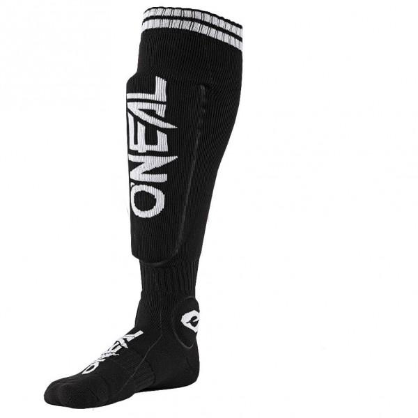O'Neal - MTB Protector Sock - Skydd