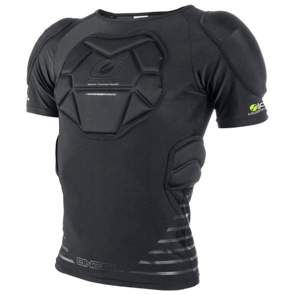 O'Neal - STV Short Sleeve Shirt Protector - Skydd