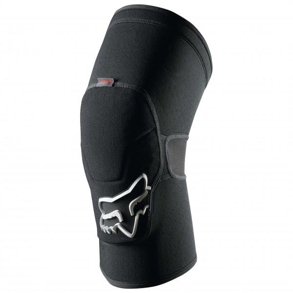 Fox Head - Launch Enduro Knee Pad - Protektor