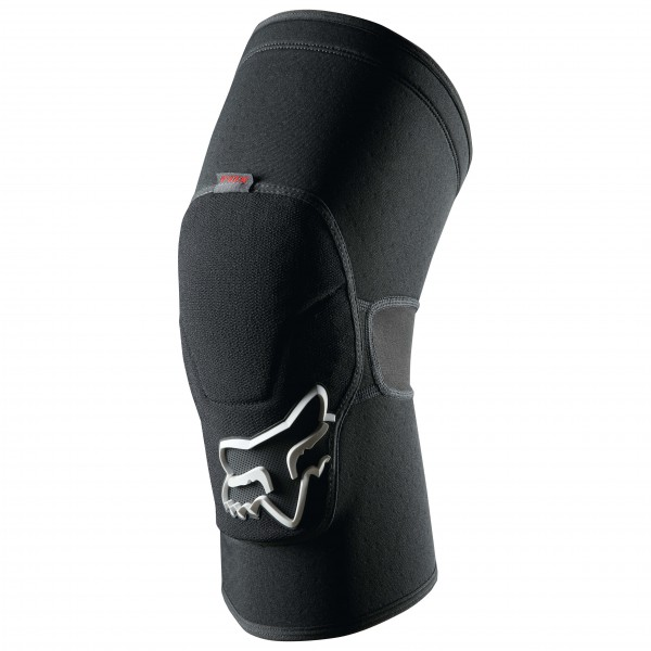 FOX Racing - Launch Enduro Knee Pad - Protektor