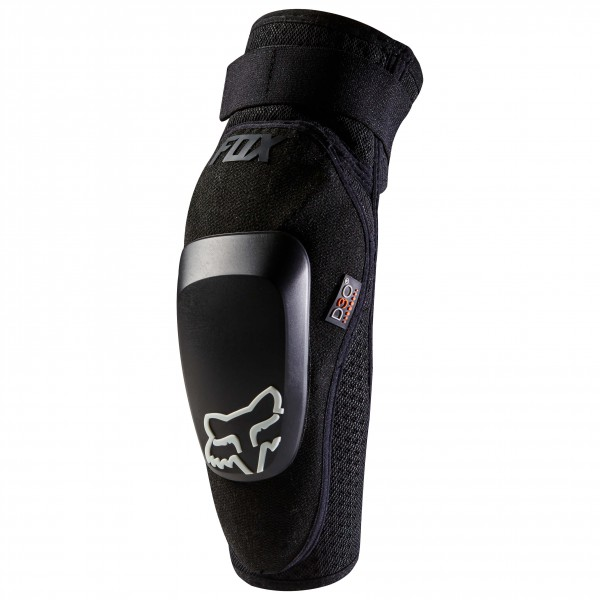 FOX Racing - Launch Pro D3O Elbow Guard - Protektor