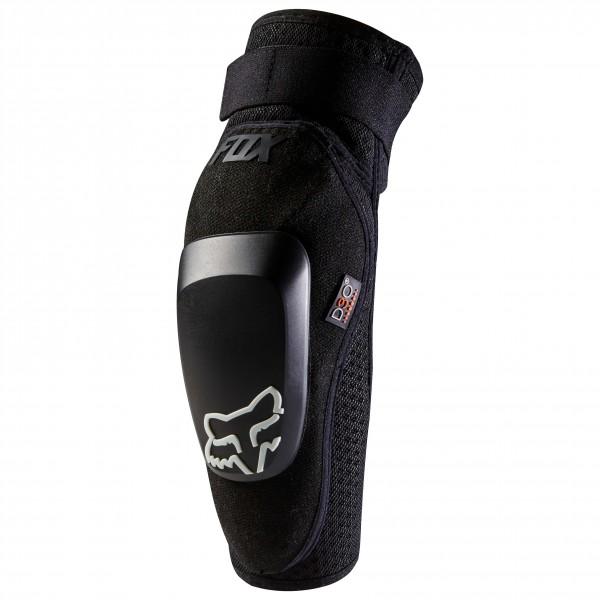FOX Racing - Launch Pro D3O Elbow Guard - Skydd