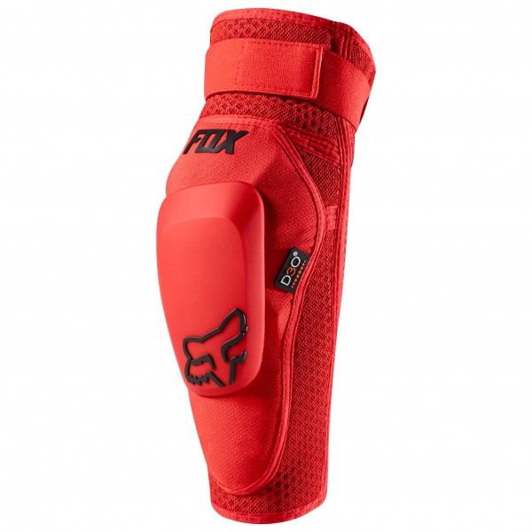 FOX Racing - Launch Pro D3O Elbow Guard - Beskyttelse
