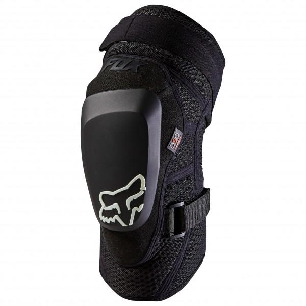 FOX Racing - Launch Pro D3O Knee Guard - Beschermer
