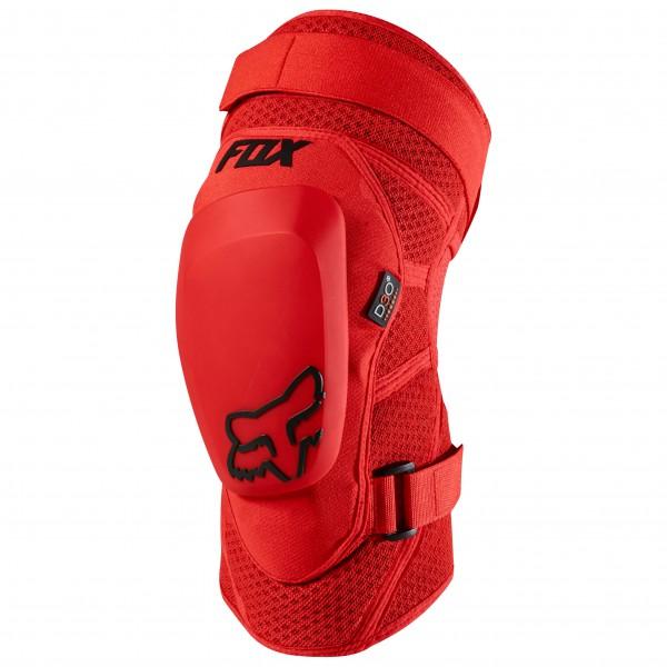 FOX Racing - Launch Pro D3O Knee Guard - Protector