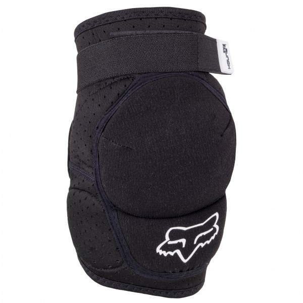 FOX Racing - Launch Pro Elbow Guard - Skydd