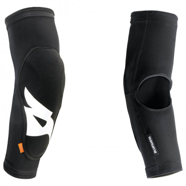 Bluegrass - Skinny D3O Elbow - Protector