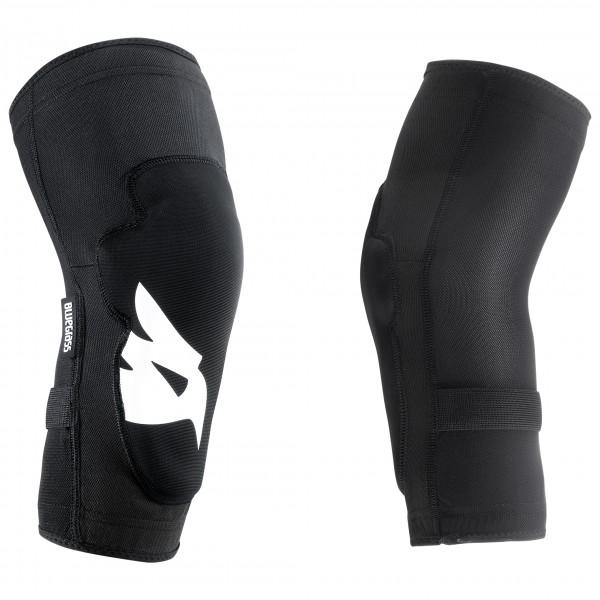 Bluegrass - Skinny Knee - Protector
