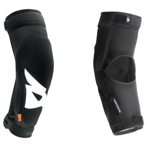 Solid D3O Elbow - Protektor | Amour
