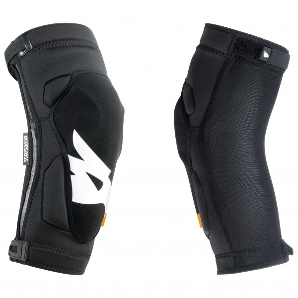 Bluegrass - Solid D3O Knee - Protector