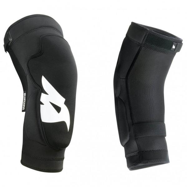 Bluegrass - Solid Knee - Protektor