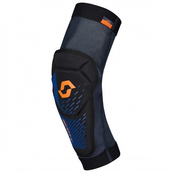 Scott - Elbow Pads Junior Mission - Protektor