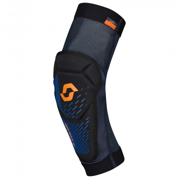 Scott - Elbow Pads Mission - Protector