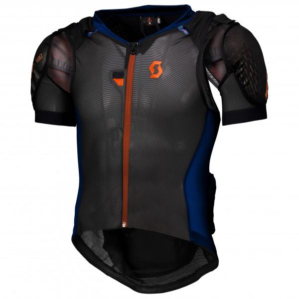 Scott - Jacket Protector Vanguard - Beschermer