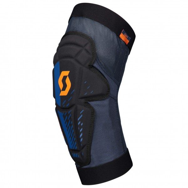 Syncros - Knee Pads Junior Mission - Skydd
