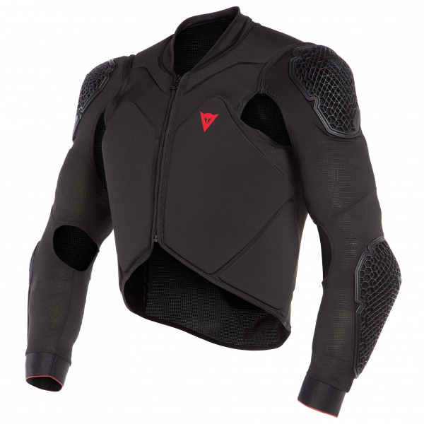 Dainese - Rhyolite 2 Safety Jacket Lite - Protector