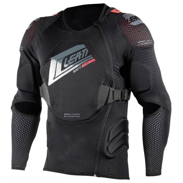 Leatt - Body Protector 3DF AirFit - Beskyttelse