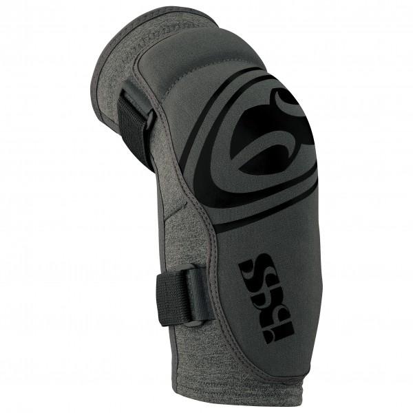 iXS - Carve Evo+ Elbow Guard - Beskyttelse