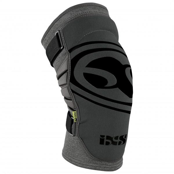 iXS - Carve Evo+ Knee Guard - Beschermer
