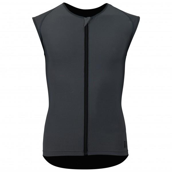iXS - Flow Vest Body Protective - Protector