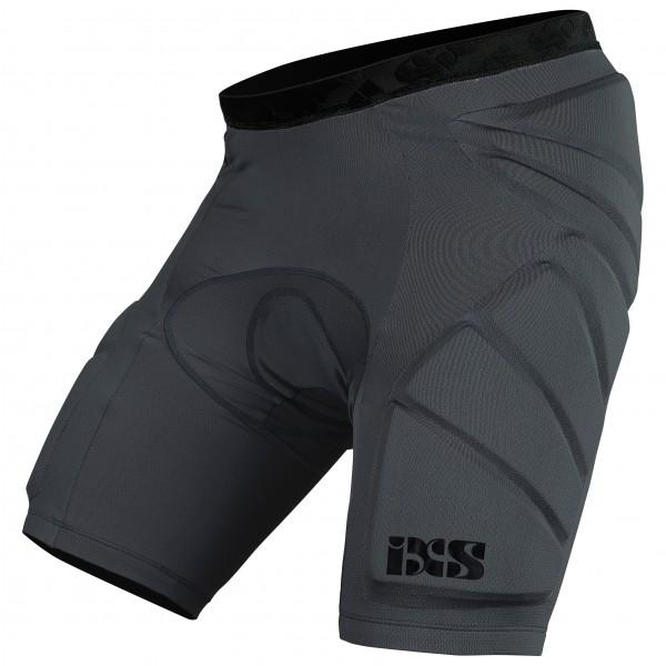 iXS - Hack Shorts - Suojus