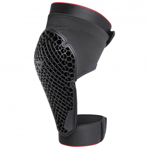 Dainese - Trail Skins 2 Knee Guard Lite - Protektor