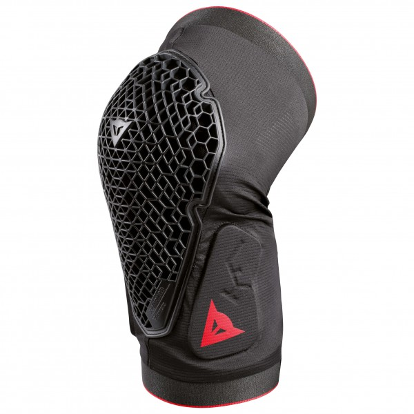 Dainese - Trail Skins 2 Knee Guards - Protezione