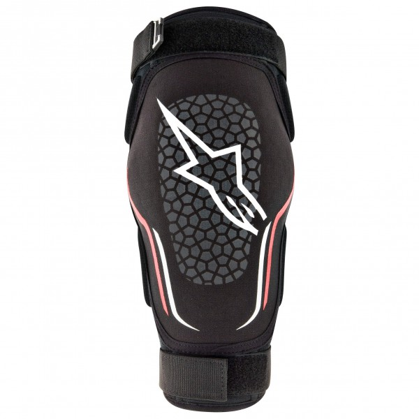 Alpinestars - Evolution Elbow Protector - Skydd