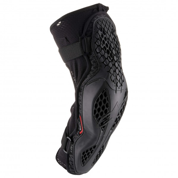 Alpinestars - Sequence Elbow Protector - Protektor