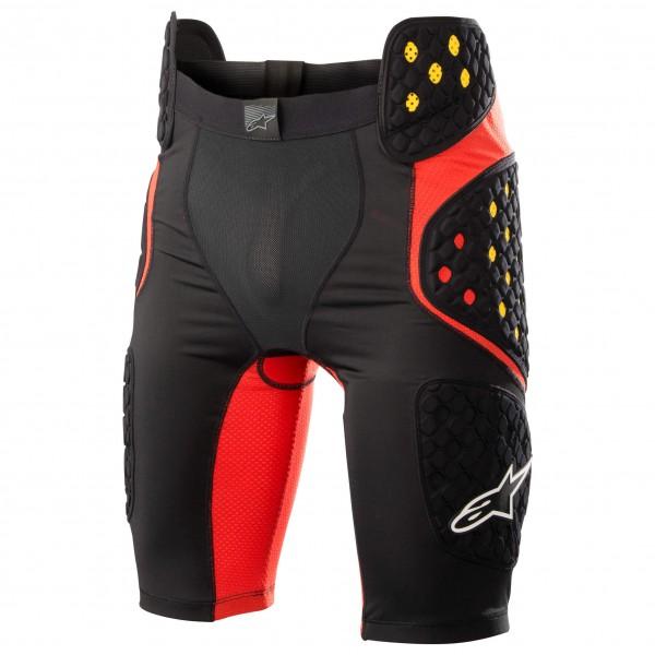 Alpinestars - Sequence Pro Shorts - Skydd