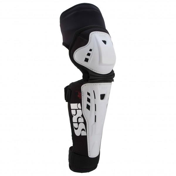 iXS - Kid's Hammer-Series Knee Guard - Protektor