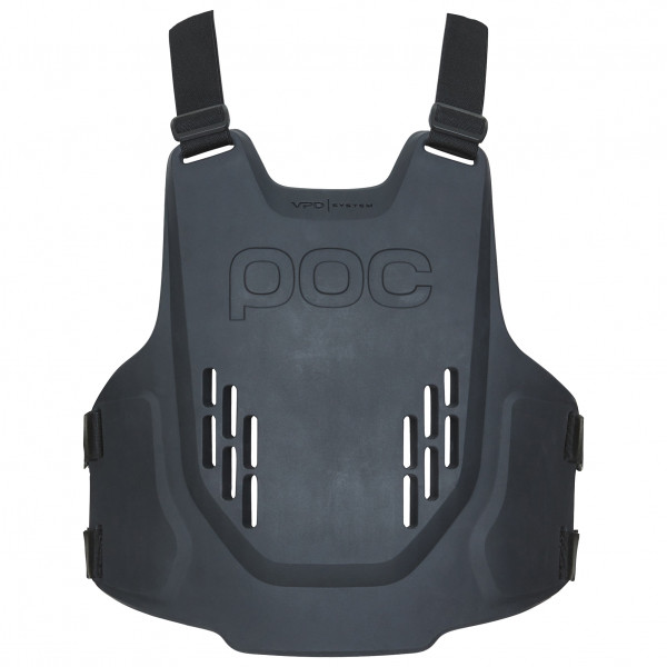POC - VPD System Chest - Protector