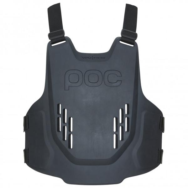 POC - VPD System Chest - Skydd